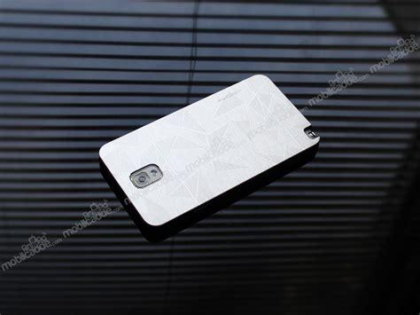 Motomo Metal Galaxy Note 3 motomo prizma samsung n9000 galaxy note 3 metal silver