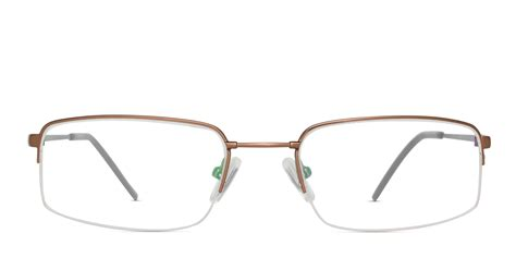 2020discounts eyeglasses mens