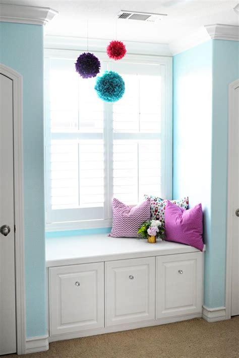pinterest turquoise bedroom interior design tween girl bedroom design purple and