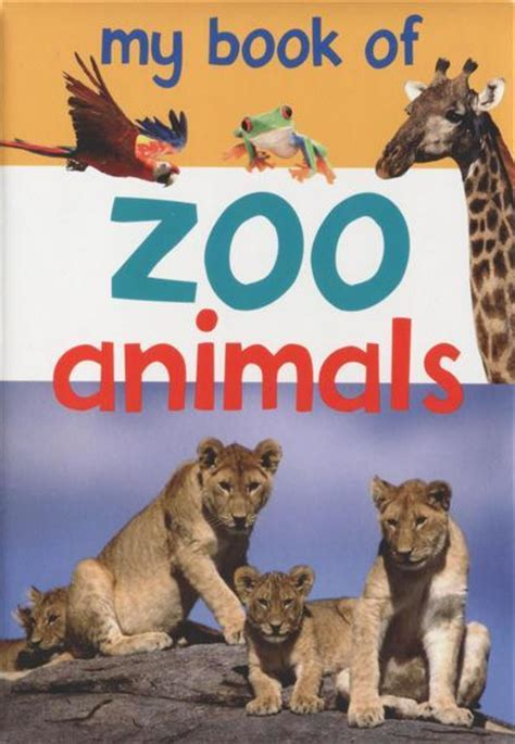 in search of sanctuary wildlife my books zoo animal books images