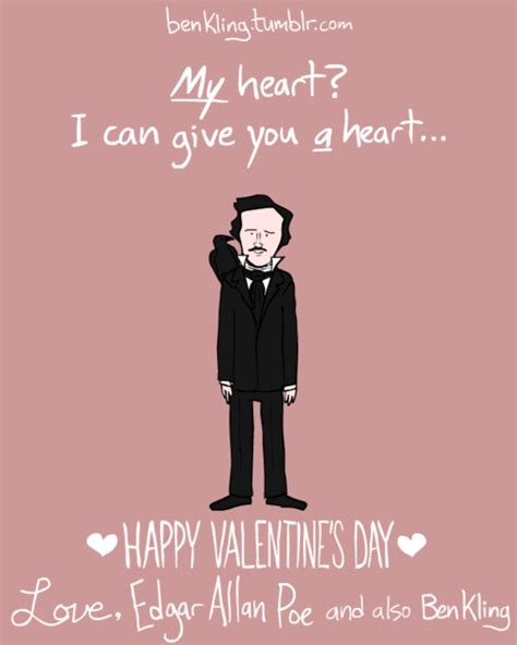 a wargamers historical valentines day ben kling s historical valentines are pun tastic the