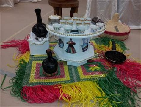 eritrean coffee table for sale rekebot