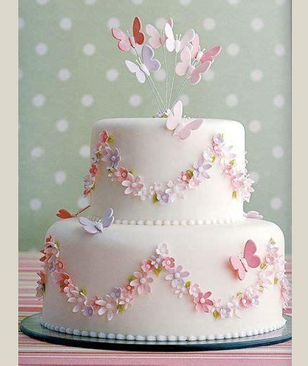torta sedere tutorial oltre 25 fantastiche idee su torte di compleanno a piani