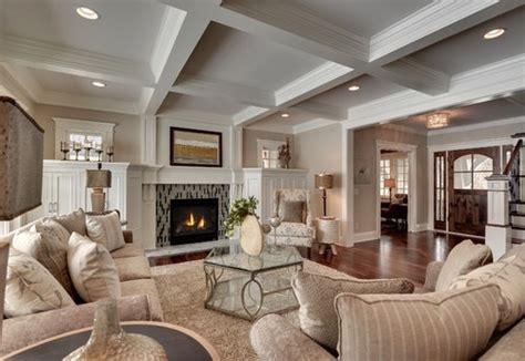 dream living room for the home pinterest dream dreamhouse house living room livingroom image