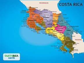 Costa Rica Map World by World Map Costa Rica Related Keywords Amp Suggestions