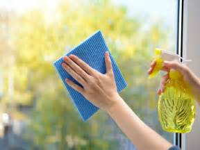 window cleaning window cleaning tips and tricks