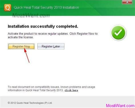 quick heal reset code free download quick heal total security 2013 product key