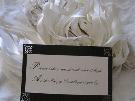 Wedding Bell Quotes by Wedding Bell Quotes Quotesgram
