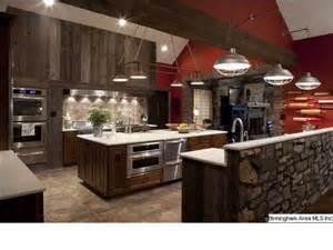 kitchen island grill i really want a hibachi grill beside my stove like this kitchen has favorite spaces
