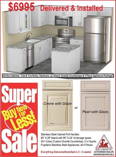 take advantage of kitchen remodeling packages under 10k 6995 complete kitchen remodeling packages under 10 000k