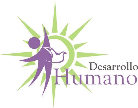 imagenes de desarrollo humano que es el desarrollo humano desarrollo sustentable