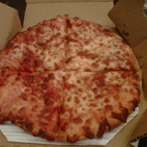domino pizza cheese domino s pizza cheese mania foodspotting