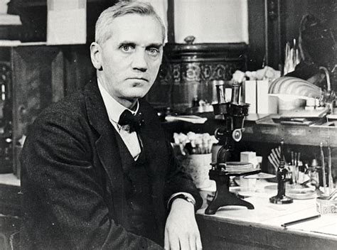 alexander fleming invention of penicillin biography com how penicillin saved human life but is now destroying it