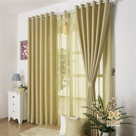 curtain on sale on sale modern curtain elegance contemporary domestic warm