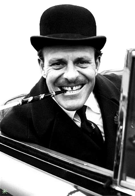 terry thomas quotes by terry thomas like success