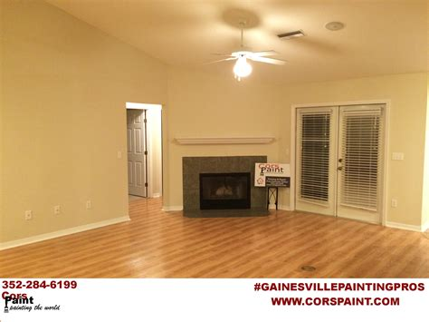 service ta fl interior painting ta fl 28 images interior home painting cost 28 images house