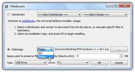 membuat kon boot menjadi usb bootable 6 ways to create a kon boot usb flash drive raymond cc