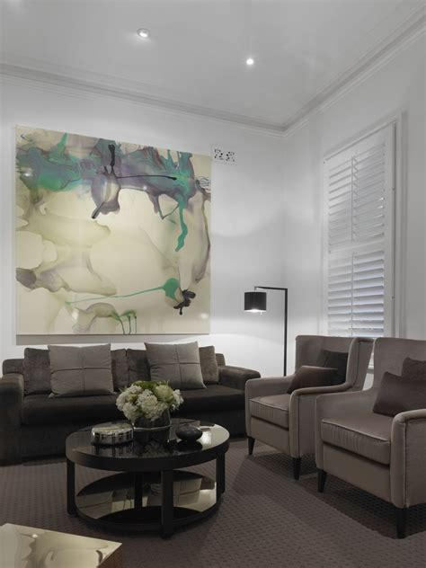well known interior designers decoration well known interior designers white wall