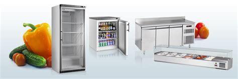vente ustensile cuisine professionnel vente achat des 233 quipements pour snack et restaurant