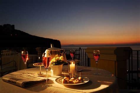 cena in terrazza bagno fafin cesenatico scopri i nostri appuntamenti