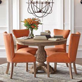 www home decorators com home decorators collection