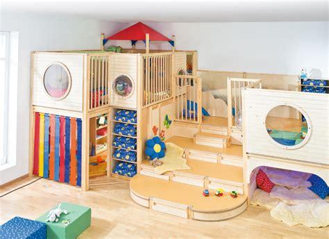 spielburg kinderzimmer basisraum gruppenr 228 ume raumkonzepte kinder unter 3