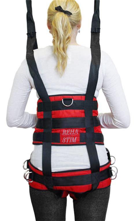 walking harness walking harness for children walking clip elsavadorla