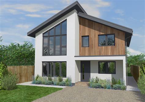 hill design and build excellent building home design images best inspiration
