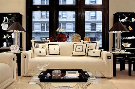 Ny Times Home Design by Lalique Unveils Interior Design Showroom Featuring Lalique