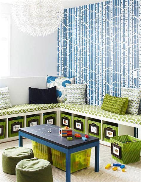 il niente al tavolo verde della oltre 25 fantastiche idee su mobili ikea su