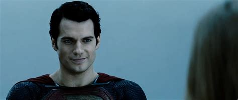 superman hairstyle man of steel and hair gel superman s spit curl through