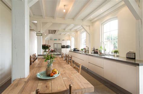 tieleman keukens lunchroom tieleman exclusief keuken model nextline nl110 kopen