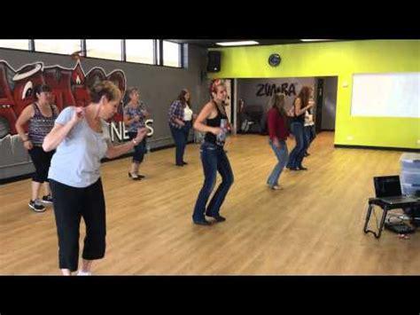 dance tutorial dear future husband dear future husband line dance youtube