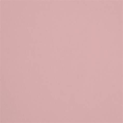 wallpaper dusky pink shades dusky pink background roll baby prop shop