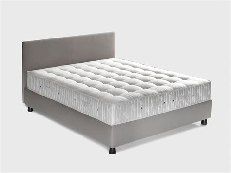 materasso flou materasso materasso comfort h26 by flou