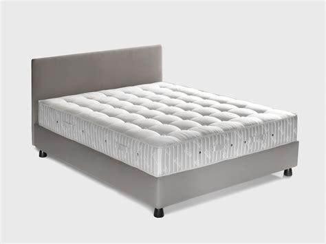 materasso flou prezzi materasso materasso comfort h26 by flou