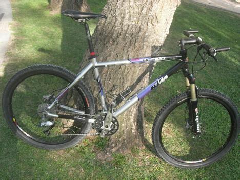 cadenas montañosas comunidad valenciana vendo bici monta 241 a ktm para comprar en zaragoza a trav 233 s