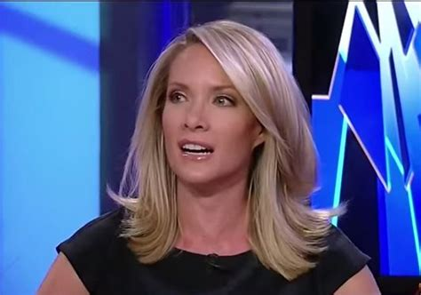 dana perino hair color the 25 best ideas about dana perino on pinterest chic