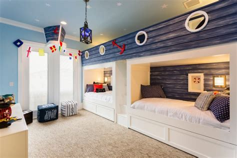 kids bedroom themes 45 wonderful shared kids room ideas digsdigs
