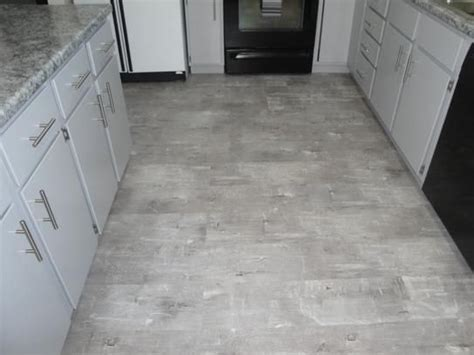 lifeproof flooring 32 best floors that make a statement images on
