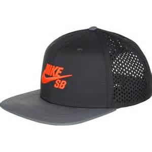 Trucker Hat Nike Sb Performance Trucker Hat