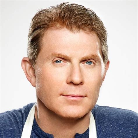 Ina Garten House Bobby Flay Food Network