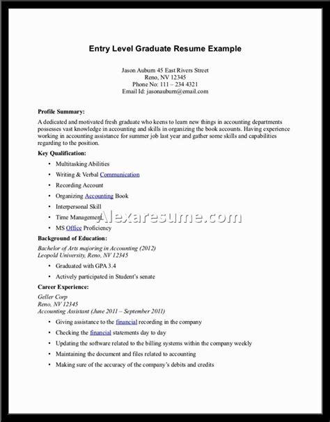 profile resume example resume template trump dark blue trump dark