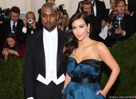 kim and kanye first date piano this is what kim kardashian did on her first date with