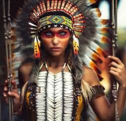best 25 native american headdress ideas on pinterest