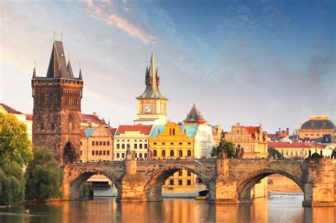 prague the best of prague for stay travel books 4374 sightseeing steps worth climbing in europe city
