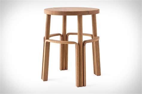 ori robotic furniture uncrate ori robotic furniture uncrate
