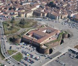 eventi monferrato manifestazioni monferrato natale in eventi monferrato manifestazioni monferrato natale in