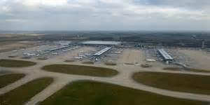 stanstead air stansted airport from the air 169 nugent geograph