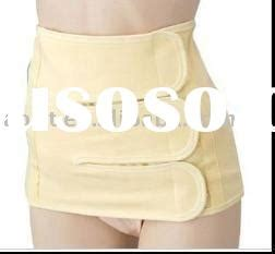 benefits of abdominal binder after c section c section binder belt modern clothing designers